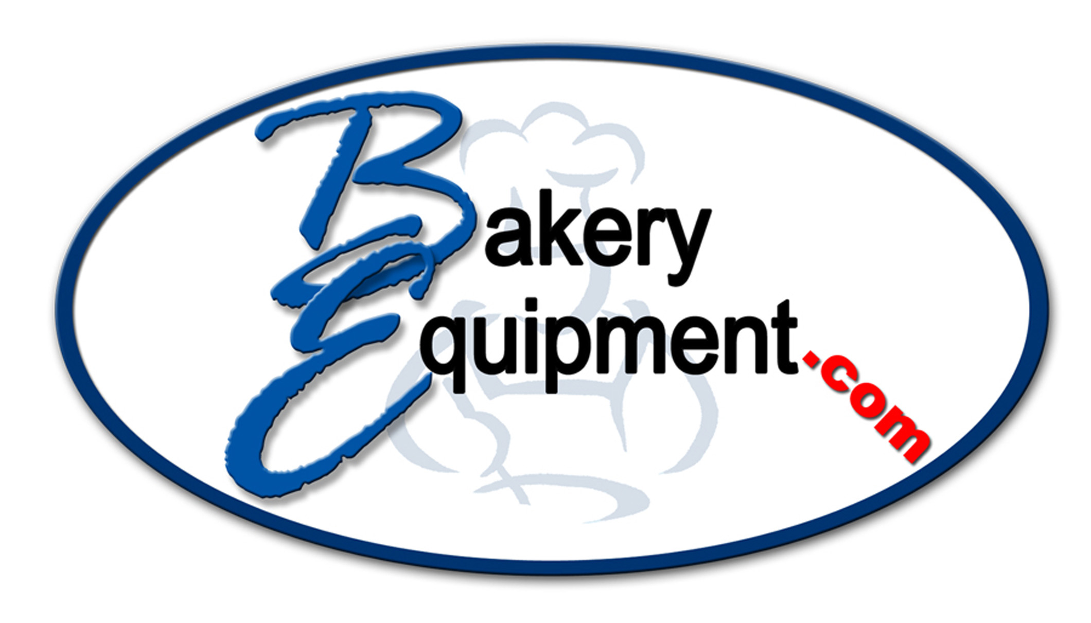 Bakery Equipment Inc 45b531e01616fe0a6b2d8d51583b36a7 1398880686