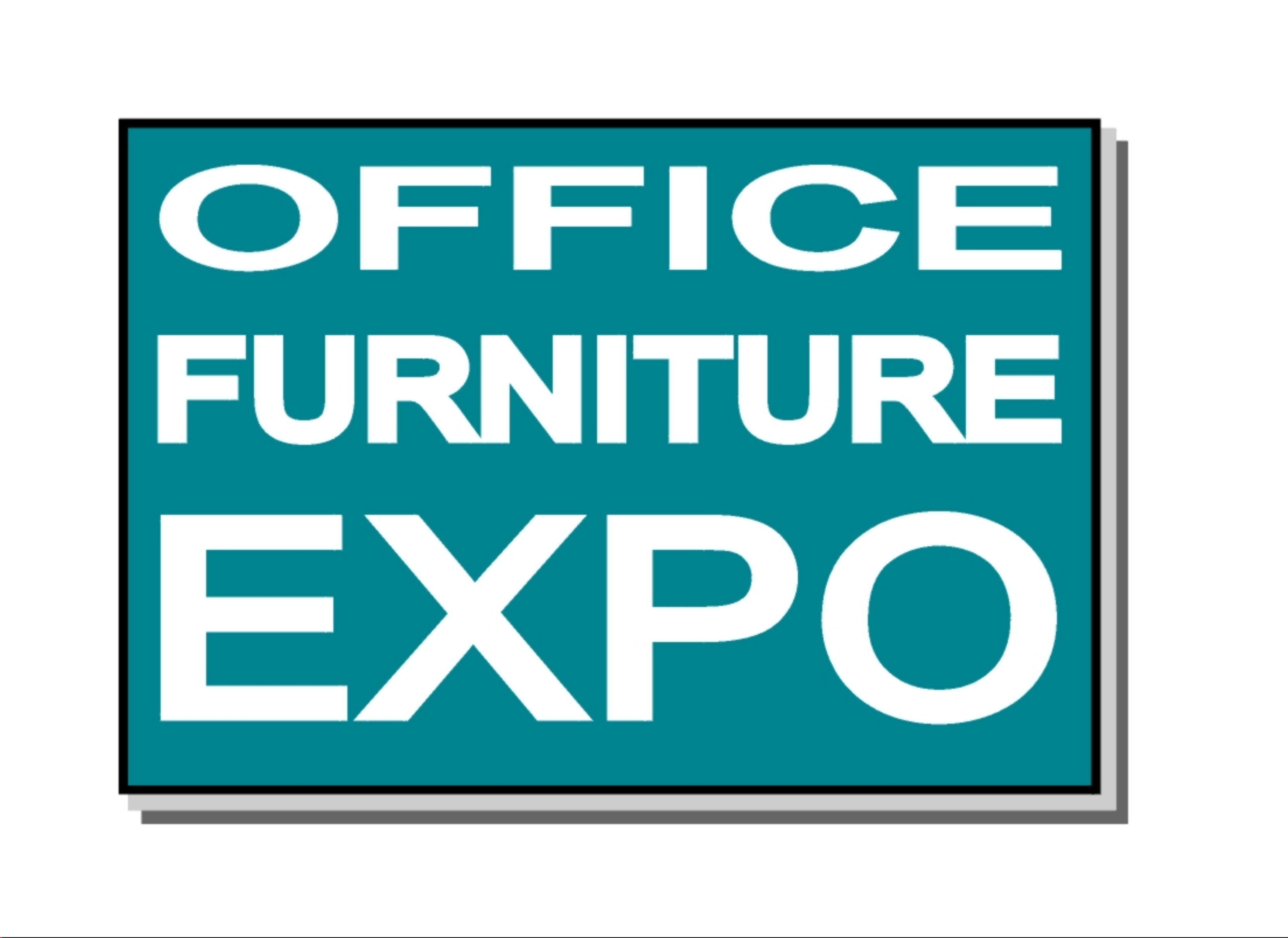 35 expo office furniture indonesia atlanta office for Office design expo